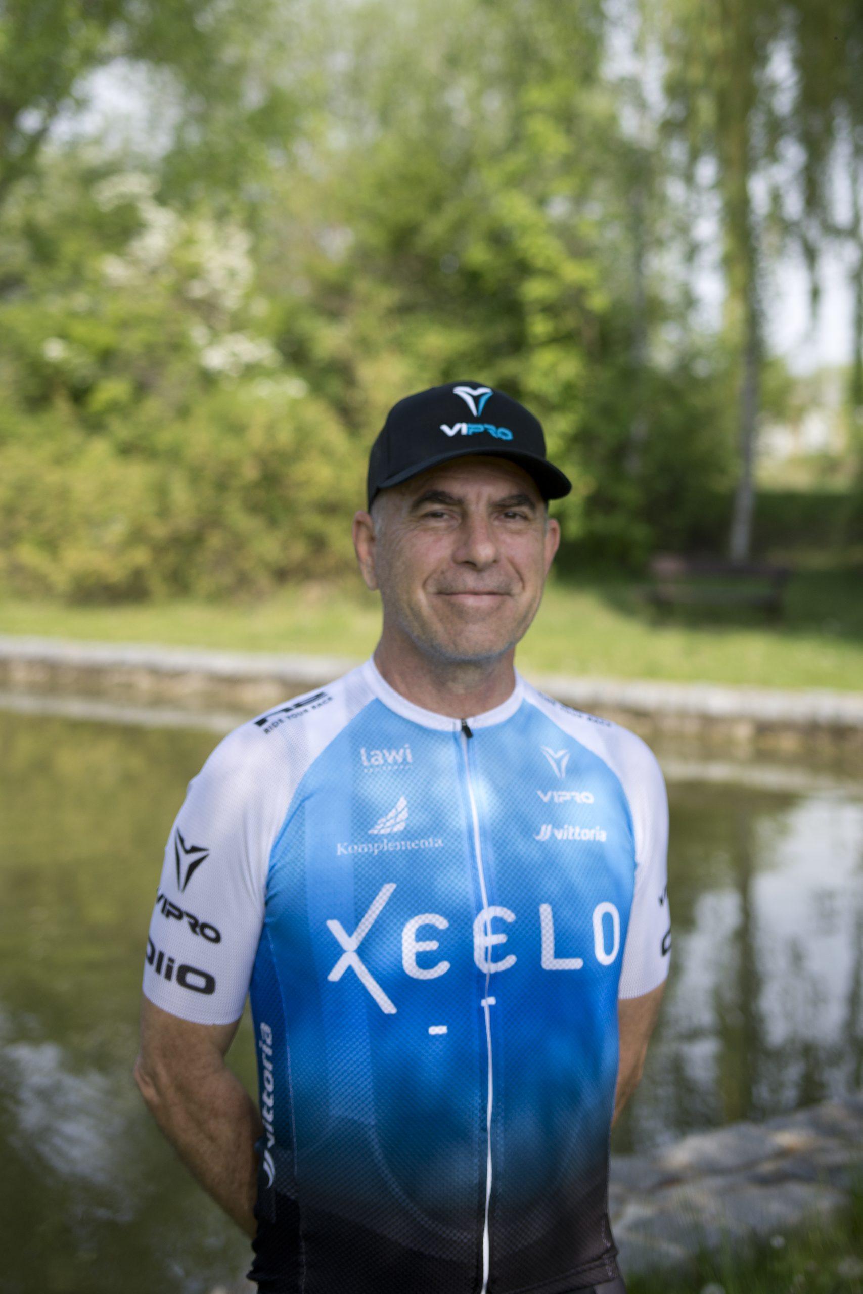 Milan Kollert